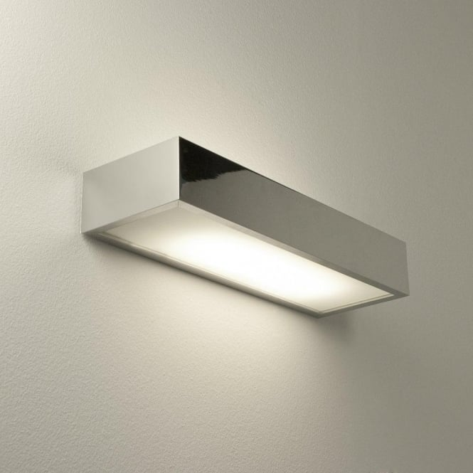 Astro Lighting Tallin 300 Small Low Energy Bathroom Wall Fitting