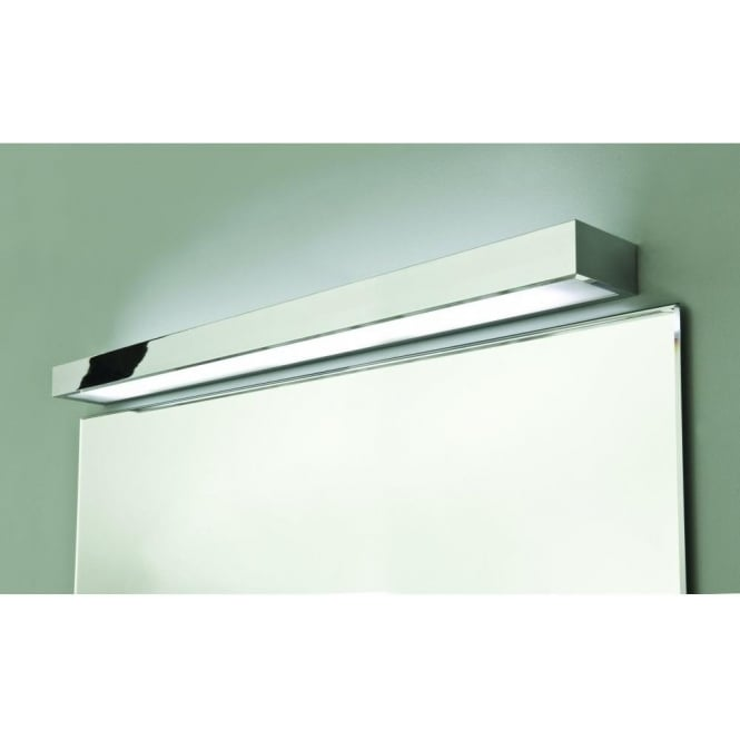 Astro Lighting Tallin 900 Low Energy Large Bathroom Wall Fitting
