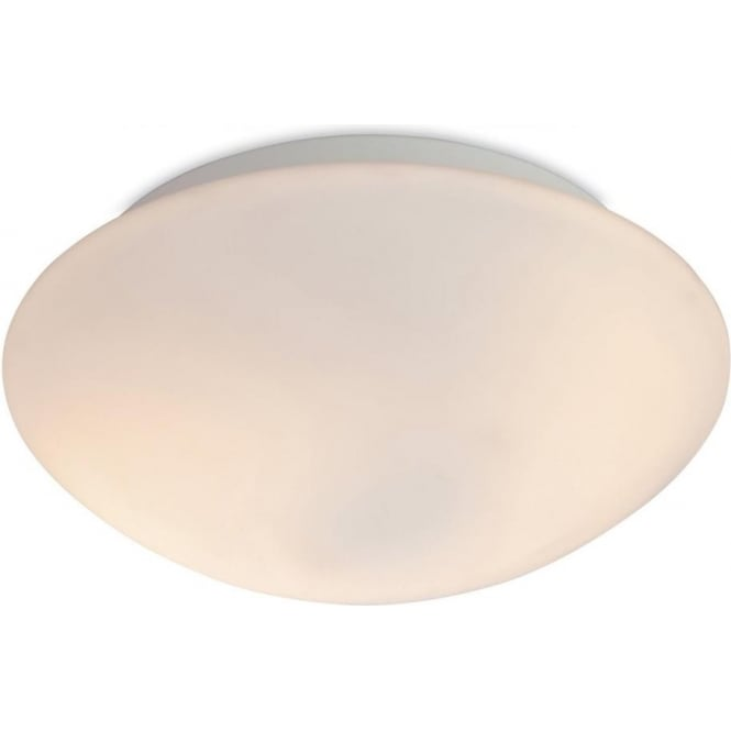 Ceiling Light Shade Argos : Find schuller argos light flush ceiling with mirrored