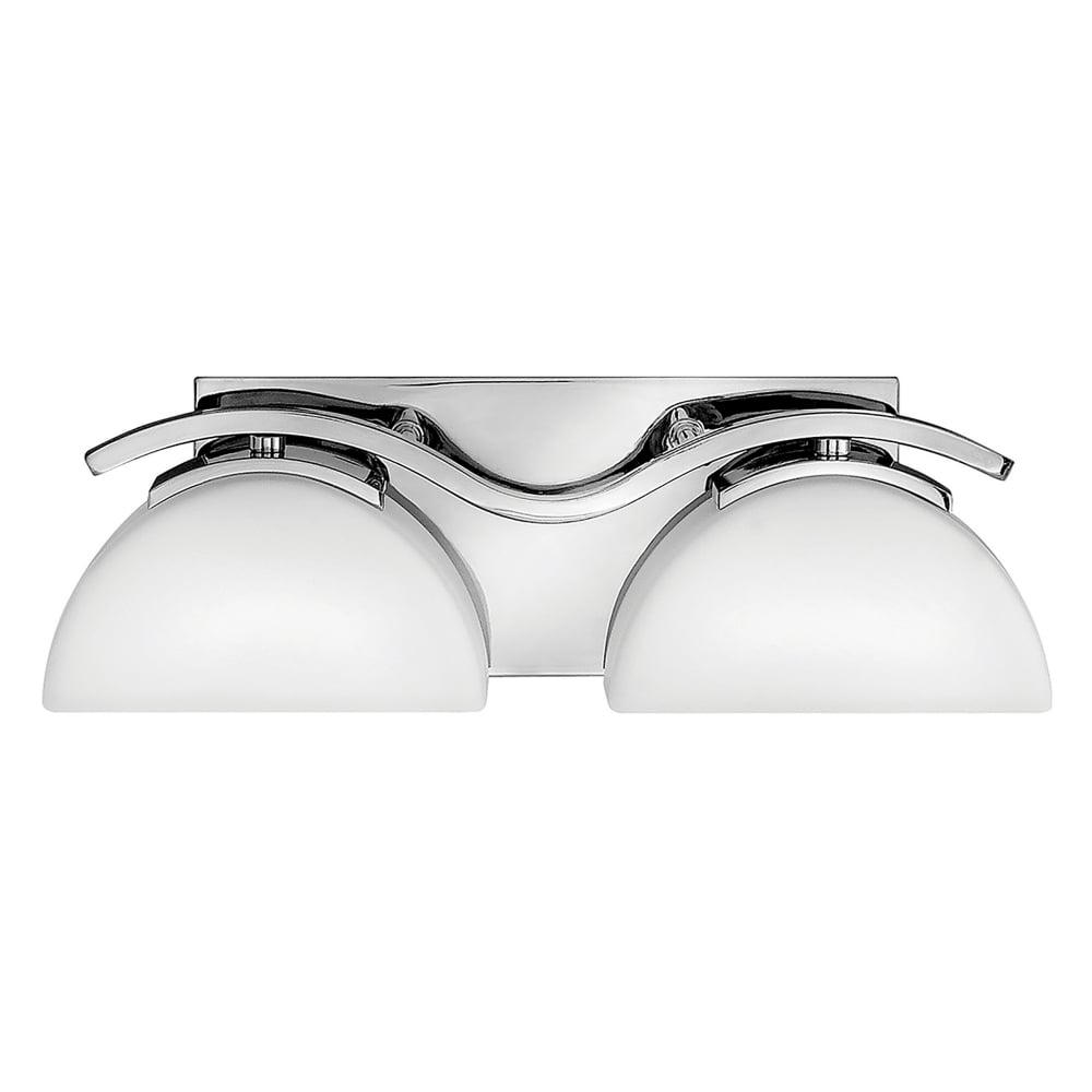 home lighting type elstead lighting verve 2 led bathroom wall light in