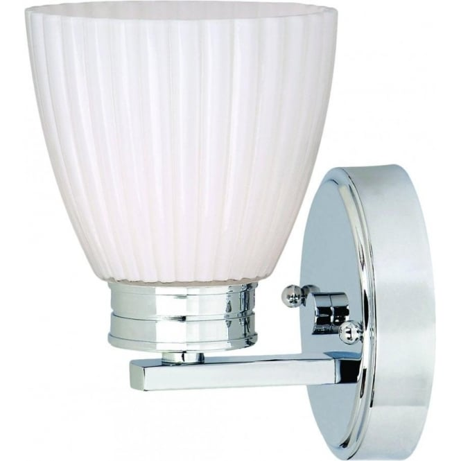 home lighting type elstead lighting wallingford bathroom single light